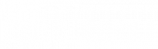 The Law Office Of Gary A. Farrell